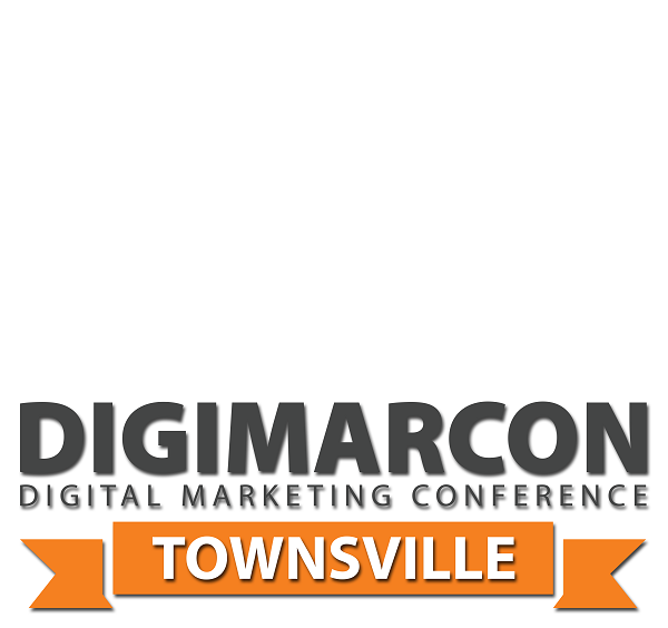 DigiMarCon Townsville 2020 – Digital Marketing Conference & Exhibition